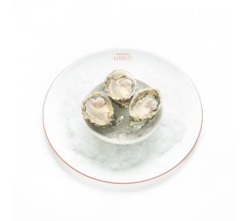 La Perle des Brasseries Georges